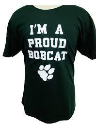 shirtbobcat.jpg